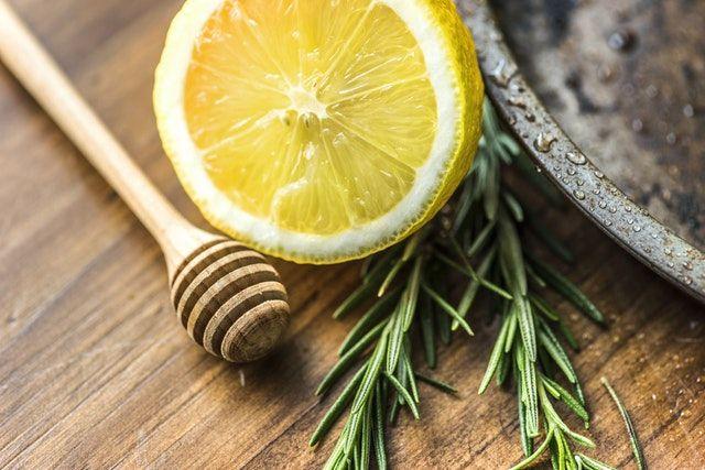 Limón | Propiedades y Beneficios Curativos.