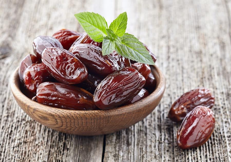 Descubre los beneficios de esta sabrosa fruta.