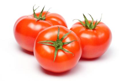 Descubre los beneficios de este sabroso vegetal.