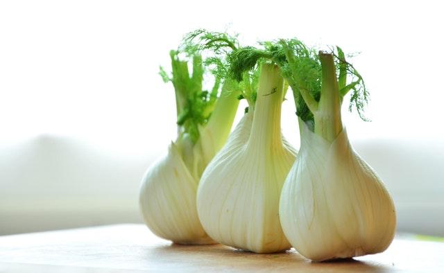 Todos los Beneficios de la Cebolla para la salud.