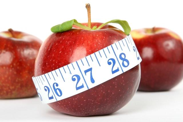Alimentos ideales para Eliminar la grasa abdominal