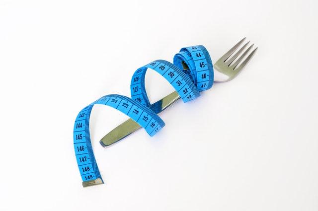 Acelerar el metabolismo en el organismo