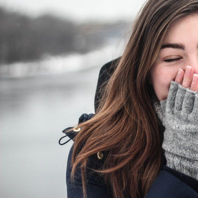 Alimentos para prevenir el resfriado y la gripe