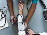 Consejos para reducir la presión arterial elevada