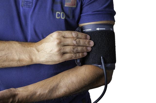 Consejos para reducir la presión arterial